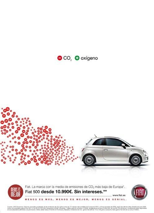 Anunci Fiat