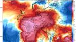 Què és una onada de calor, quant dura i quins efectes comporta